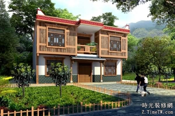 改造房屋的注意事項介紹 改造家居結構的注意事項
