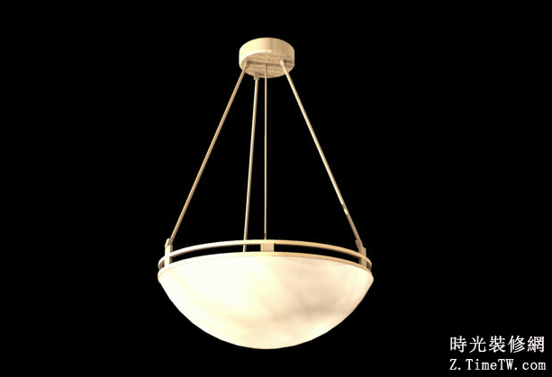 吊燈的安裝方法介紹 吊燈安裝的注意事項