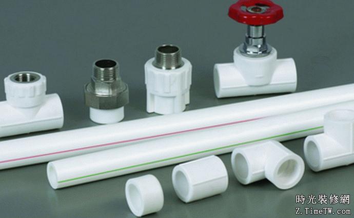 ppr水管的安裝步驟及安裝注意事項