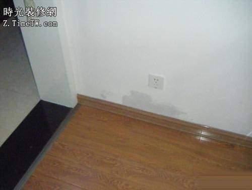 衛生間漏水怎麼辦 衛生間漏水解決措施