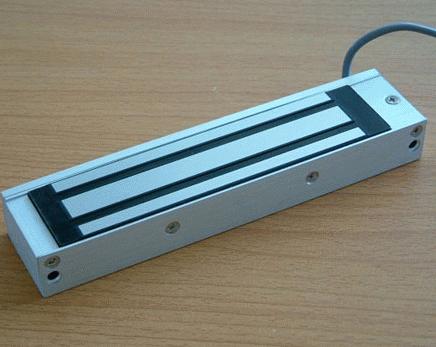 磁力鎖的安裝步驟及安裝方法介紹