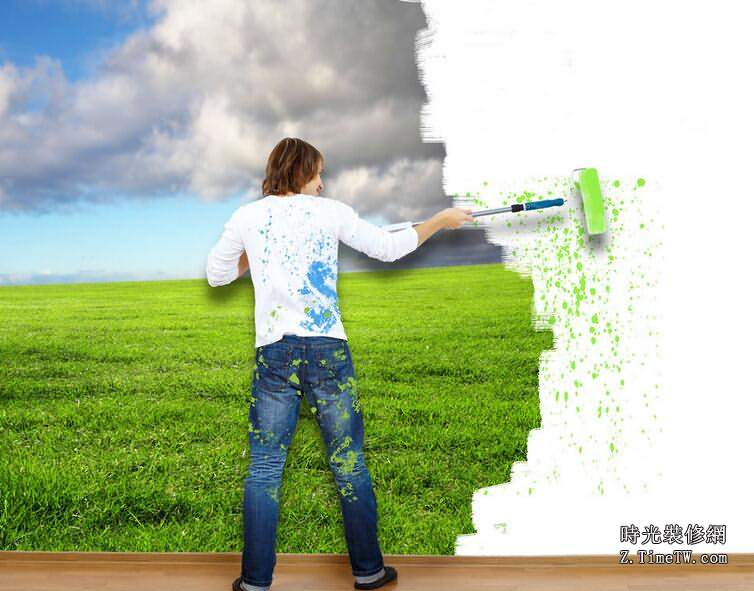 刷油漆有哪些注意事項 刷油漆方法精選