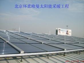 市場上有關太陽能取暖器價格的分析