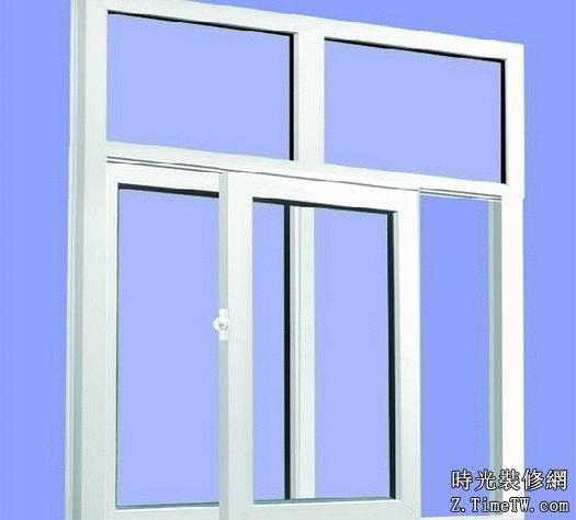 lg塑鋼門窗的選購技巧及安裝注意事項