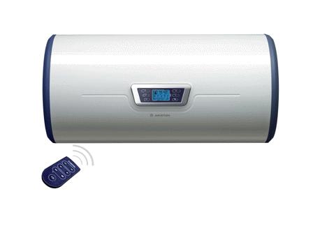 電熱水器安裝方法及保養技巧介紹
