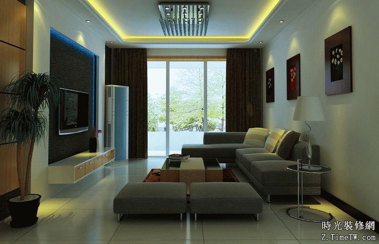 客廳地毯風水的講究 沙發地毯的選擇宜忌