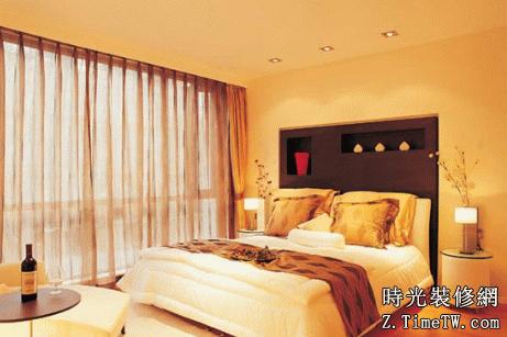 房間顏色風水要注意哪些