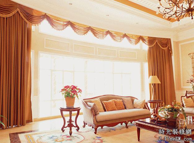 你不得不知的窗簾風水秘密