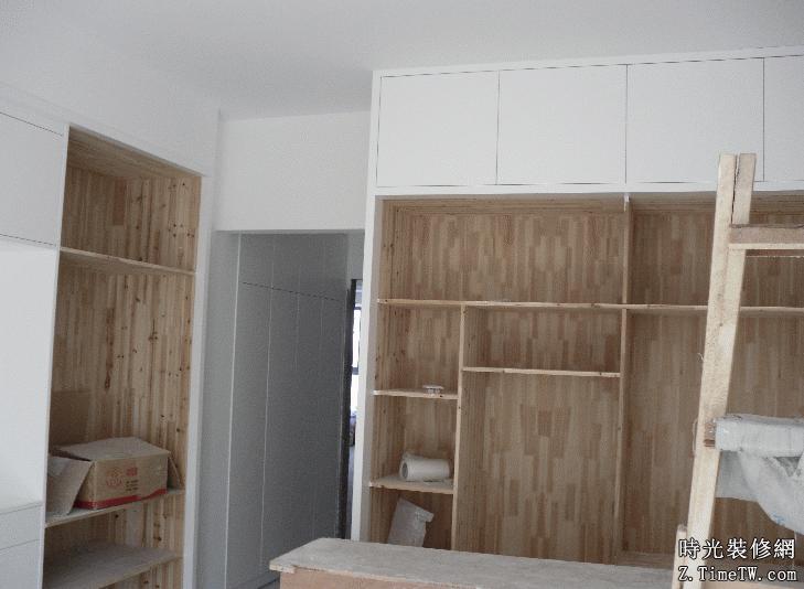 裝修房屋應該注意的幾個方面