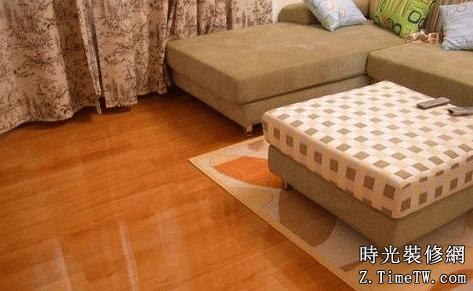 木地板和瓷磚特點對比 瓷磚修補方法