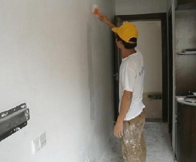 舊房改造之牆面裝修攻略