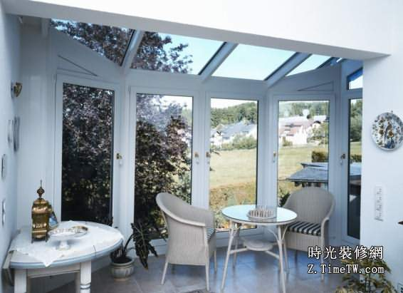 塑料門窗常見安裝誤區及防止措施