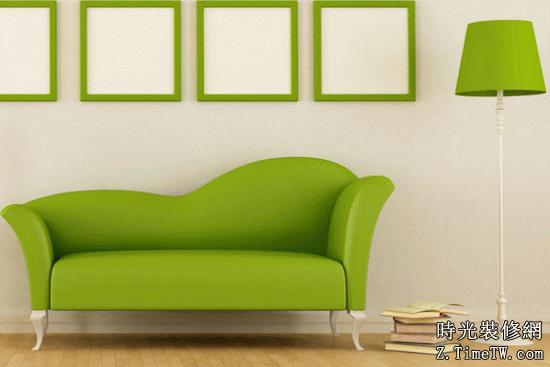 綠色傢俱材料的標準及選購技巧