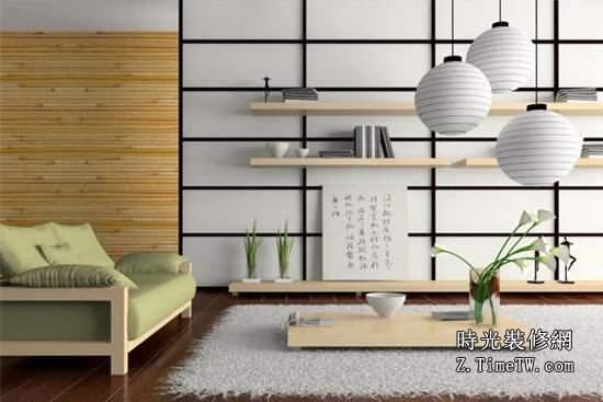 家居裝修 軟裝修和硬裝修的區別