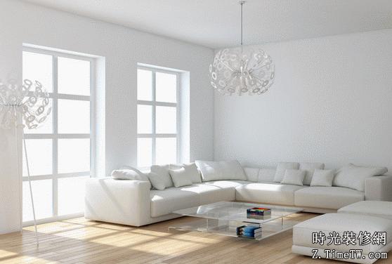 關於室內裝修順序你瞭解多少