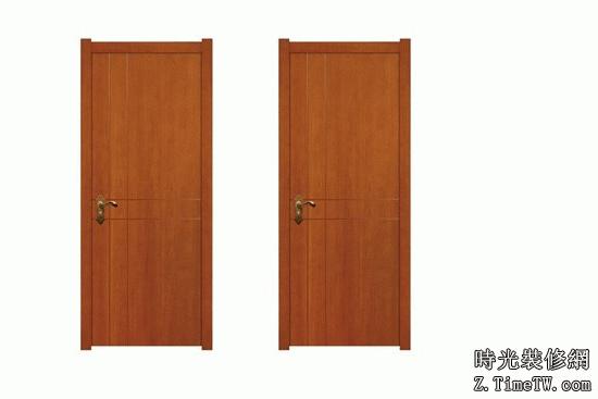 木門安裝小知識 安裝木門的順序