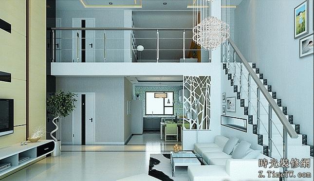 200平米的房子裝修價格預算