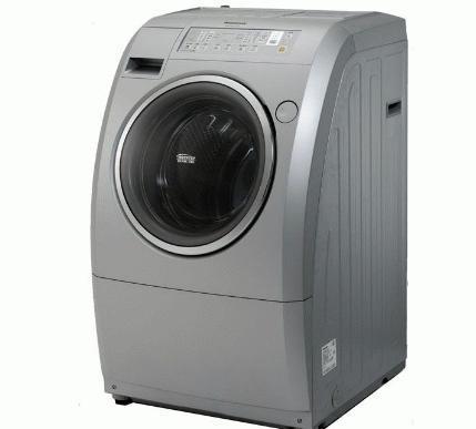 巧婦最拿手:教你怎樣清洗洗衣機