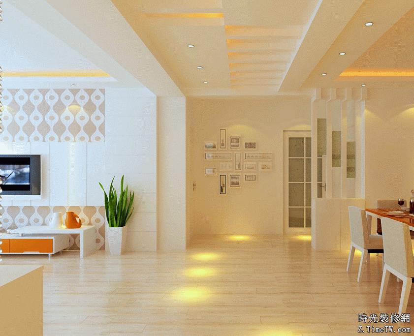 為你詳解家居裝修須瞭解的新概念