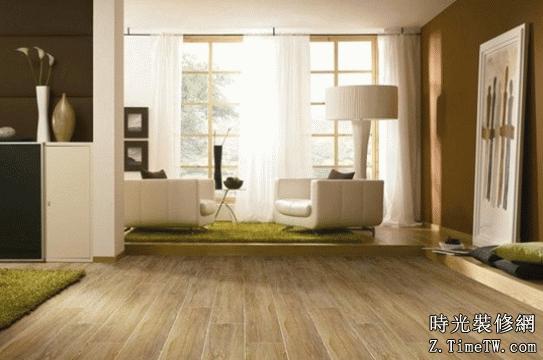 復合地板優缺點分析及其欣賞