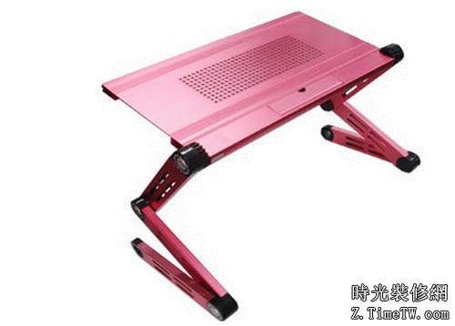筆記本電腦桌 哪款更實用?