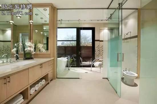 衛生間防水很重要 衛生間牆面防水的施工步驟