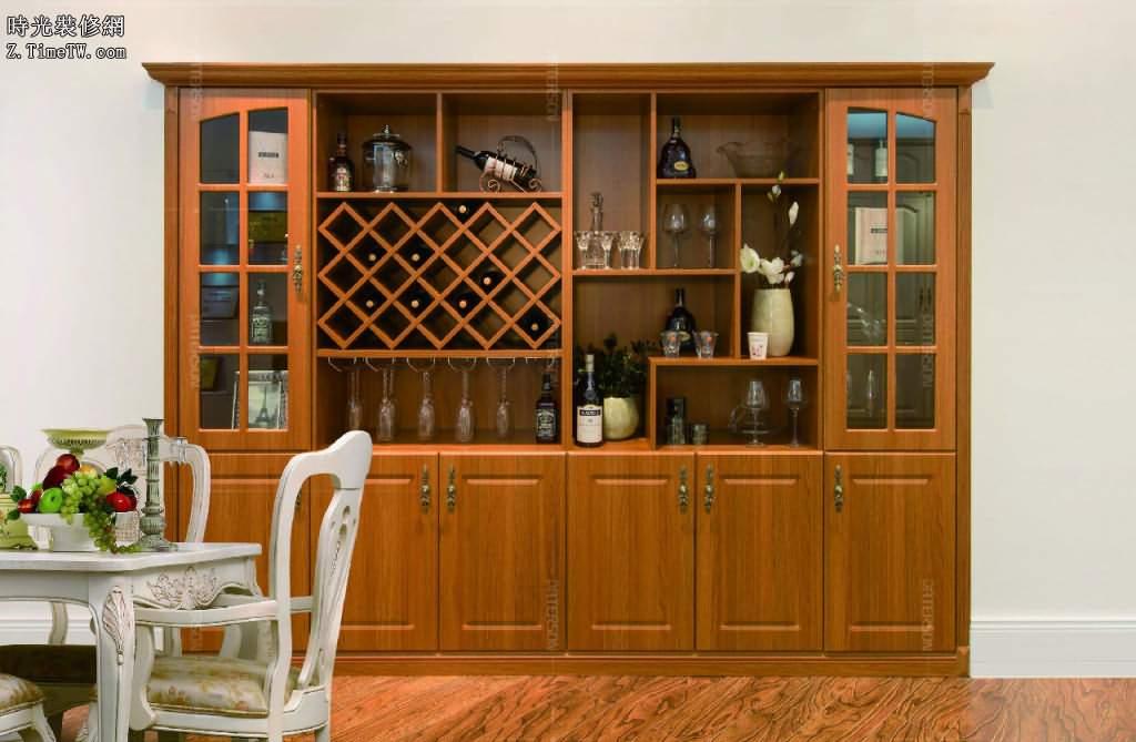 關於家用酒櫃保養的小知識