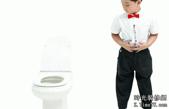 兒童坐便器的選購技巧