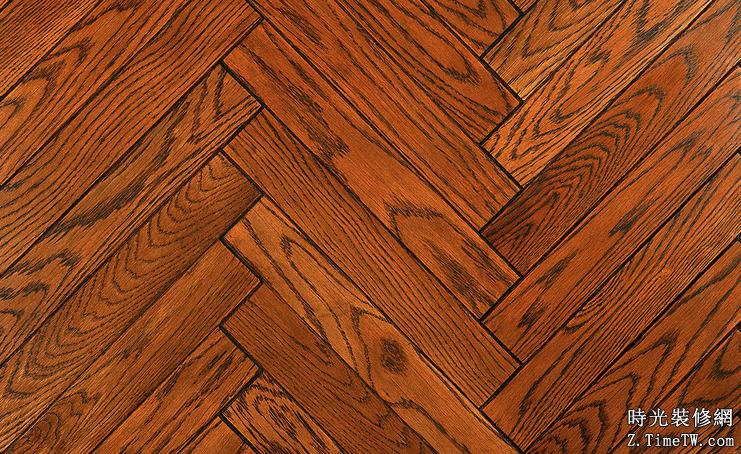 木地板安裝風水 木地板的驗收方法