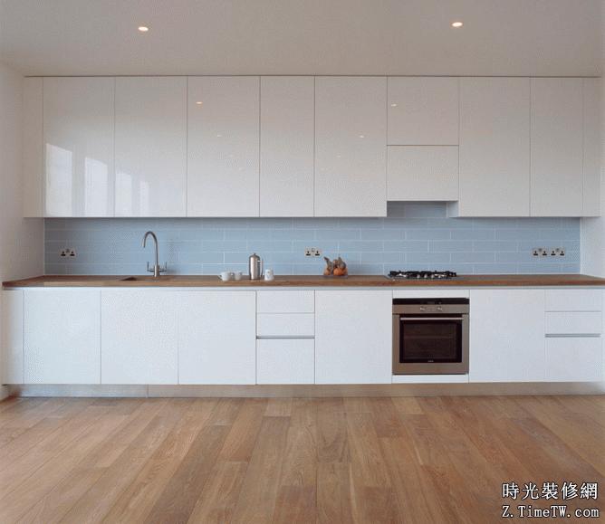 小編教你正確鋪設廚房地板磚