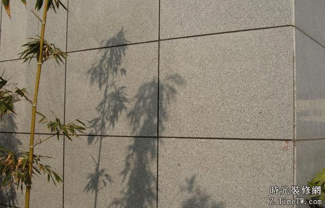 石材幕牆施工工藝詳解