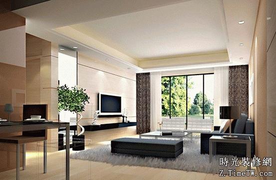 家居裝修的標準尺寸規範一覽