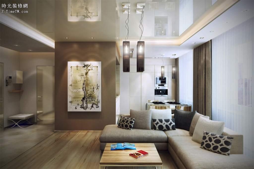 家居裝修之燈具裝飾風水禁忌