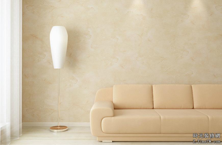 室內牆面保養 保養牆面有技巧