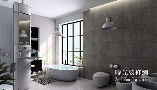 衛浴配件日常保養注意事項