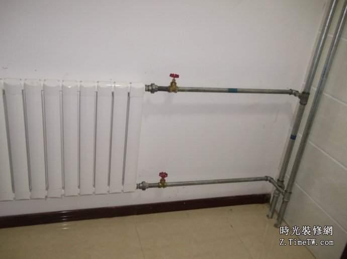 家裝水電改造驗收標準詳解