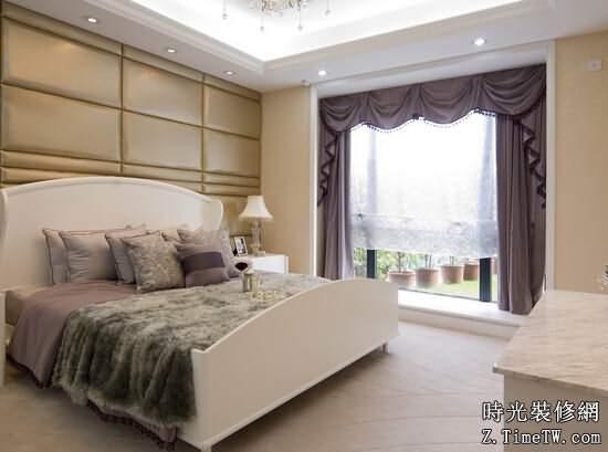 臥室裝修要注意什麼 5大注意事項必知