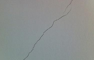 牆體裂縫的原因和修補步驟