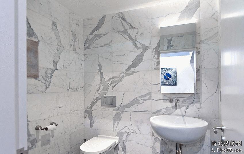 衛生間鏡子擺放須知 衛生間鏡子風水