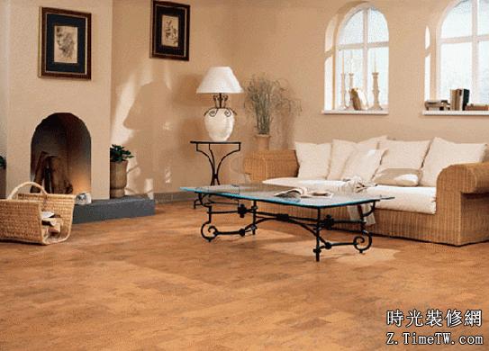 軟木地板保養貼士 軟木地板使用要點
