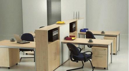 辦公桌怎麼擺放 風水哪些講究