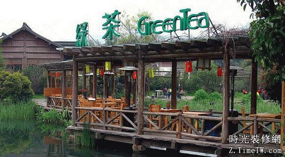 綠茶餐廳菜單及價格 綠茶餐廳加盟費用