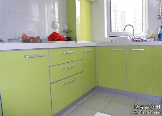 整體櫥櫃安裝攻略和注意事項