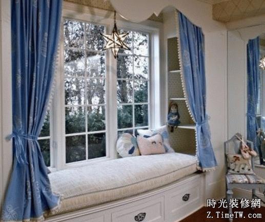 家庭安全防禦措施 最新室內裝修防盜窗價格