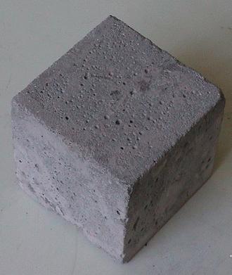 c20混凝土價格及配合比是多少