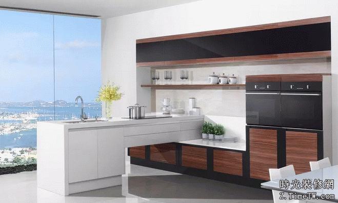 櫥櫃保養小竅門 如何保養櫥櫃