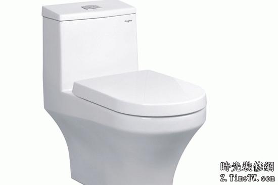 東鵬衛浴怎麼樣 東鵬馬桶怎麼樣