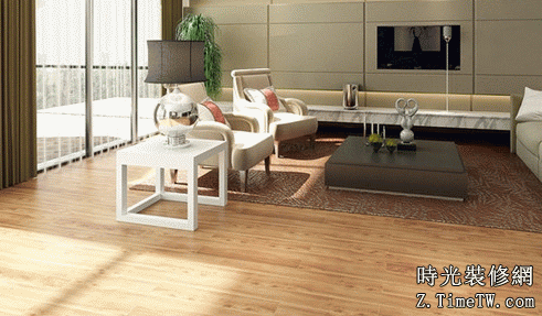 實木地板翻新好不好 實木地板翻新價格