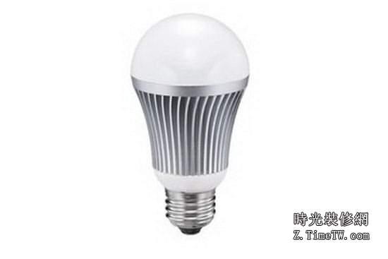 節能燈的十大品牌