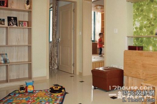 減少地板裝修安裝損耗 讓您少花冤枉錢